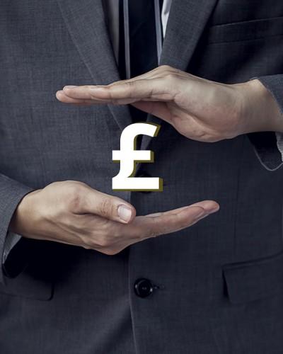 Business rates & cash grants