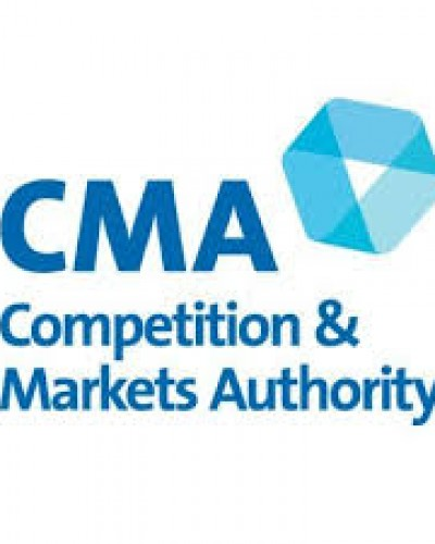 CMA guidance under the Withdrawal Agreement