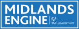 midlands_engine