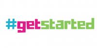 hashtag_minus_logo