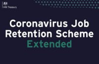 s300_CJRS_extension_Gov.uk