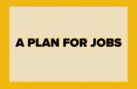 s300_Plan_for_jobs_for_GOV_01