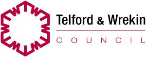 telford-wrekin-council