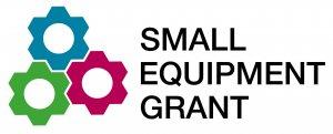 Small_equipment_final_logo