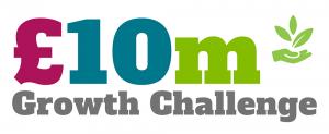 Growth Challenge 1000px 300dpi white bg