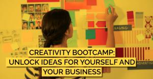 Creativity_workshops