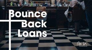 Bounce_back_loans