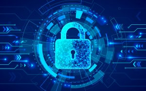 bigstock_Internet_Security_Firewall_Or_326464240