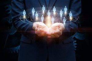 bigstock_Business_Concept_Desktop_Comp_336257911