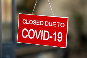 bigstock_Temporarily_closed_sign_for_Co_363462256
