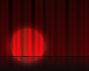bigstock-Realistic-Theater-Stage-Red-V-332719111