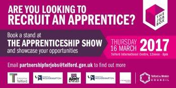 ApprenticeshipShow2017_businessadvert_twitter_1024x512