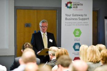 paul_hinkins_addresses_the_telford_business_summit_720