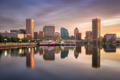bigstock_Baltimore_Maryland_USA_skyli_134480984