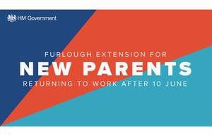 Furlough_extension_for_new_parents_returning_to_work_after_10_June