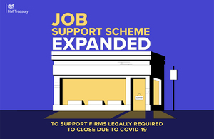 s300_Job_Support_Scheme_expanded