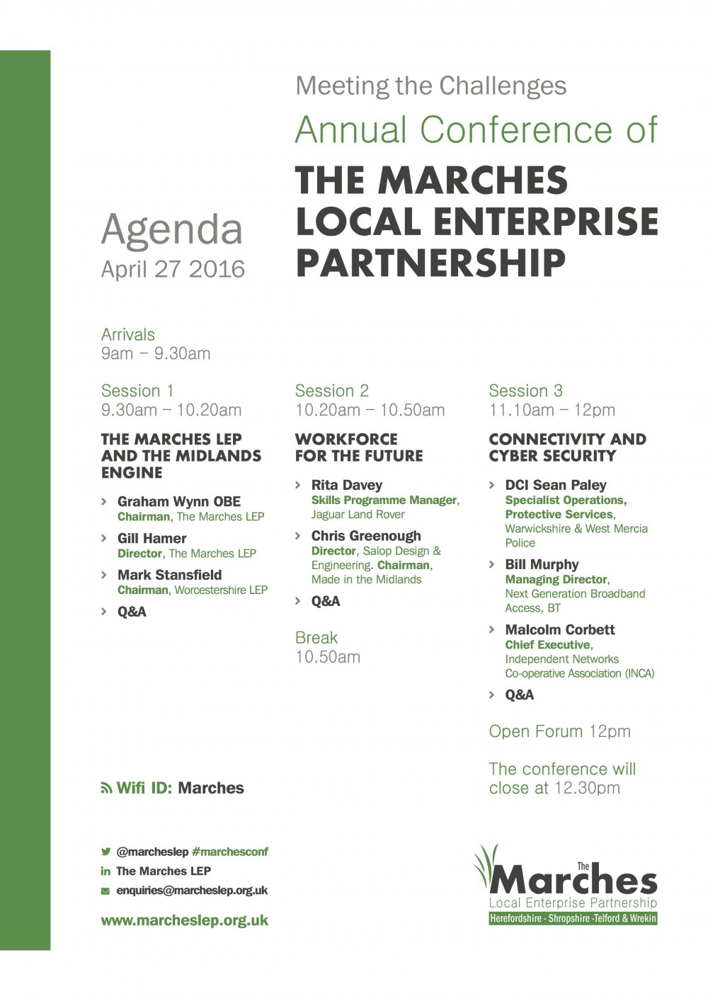 themarcheslepconferenceagenda2016-5