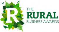 rural awards