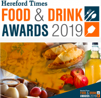 HT food and drink