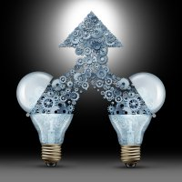 Innovation_light_bulb