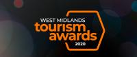 Tourism Awards WM