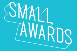 the-small-awards-blue-1024