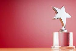 Star-award