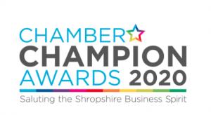 Shropshire_Chamber_Champion