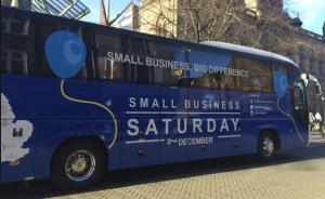 smallbusinesssaturdaybus