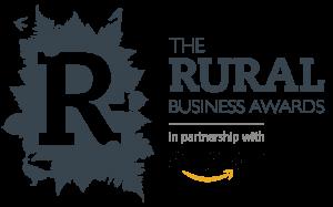 RBA_Amazon-logo_2018_primary_blue_amazon_colour-1080x675
