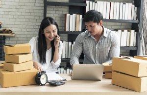 bigstock_Entrepreneur_Young_Asian_Owner_290163445