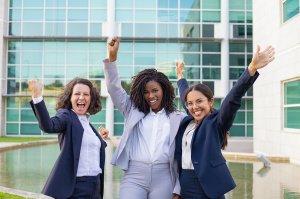 bigstock_Happy_Excited_Businesswomen_Re_317088979