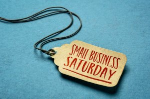 bigstock_Small_Business_Saturday_sign__387204424