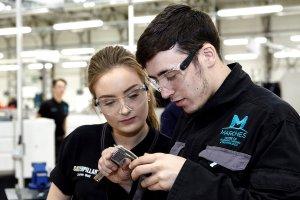 MCMT Apprentices L web
