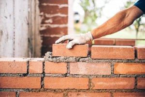 bigstock-Industrial-Bricklayer-Worker-P-141056753
