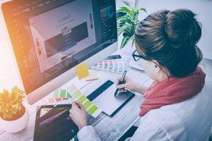 bigstock-graphicdesign