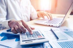 business_loan_future_fund