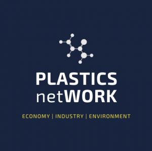 Plastics Network