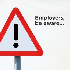 Image_Employers be aware