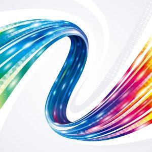technologyconnectionbroadband