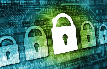 Online_Data_Security_Concept_81967373
