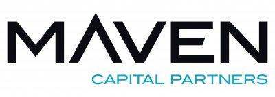 Maven-Capital-Partners_Hi-Res-CMYK-Logo-00000002