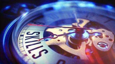 bigstock-Vintage-Pocket-Clock-Face-With-238902001