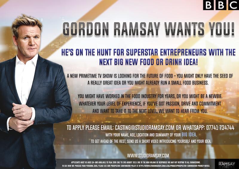 GORDON_RAMSAY_BBC_SERIES_FLYER_2