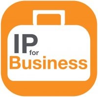 IP_for_Business_copy_1