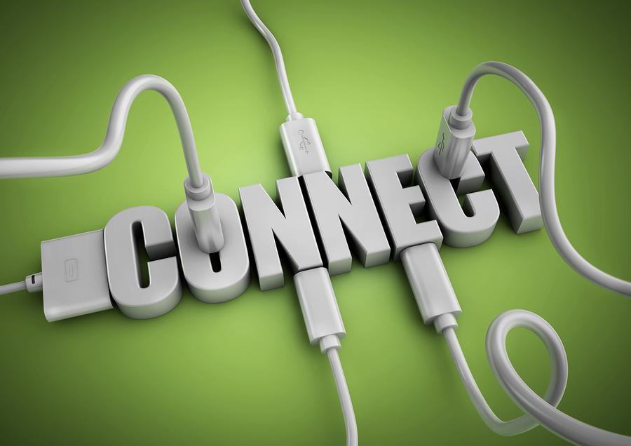 bigstock-computer-cables-and-plugs-atta-96342866