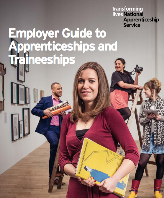 employer_guide